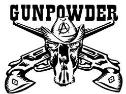 Image for Gunpowder
