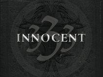 Innocent 333
