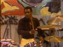 Alvin Taylor Music