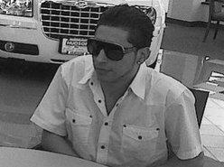 Image for Matthew Angelo Bellizzi is Matty -DICE- Bellizzi