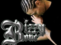 Image for Bizzy Bone