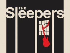 Image for The Sleepers