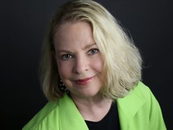 Image for Barbara Levy Daniels, Jazz Vocalist