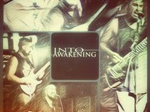 Into Awakening