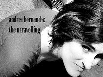 Andrea Hernandez