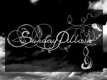 Sunday Pillows