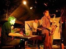 Mark O'Connor Quintet