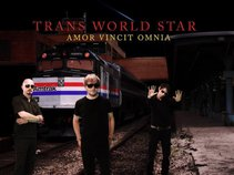 Trans World Star