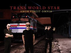 Image for Trans World Star