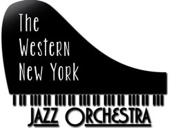Image for Western New York Jazz Orchestra
