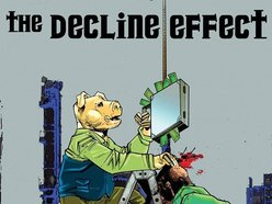 Image for The Decline Effect