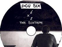 Dou Six