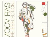 Smoov-Ras and the Reflection