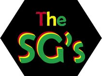 The SG's