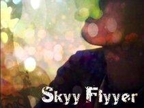Skyy Flyyer