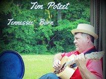Tim Poteet & Drivin' South