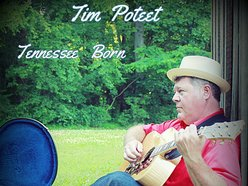 Image for Tim Poteet & Drivin' South