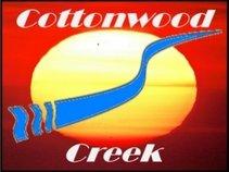 Cottonwood Creek