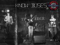 Know Buses