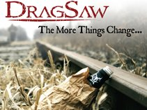 Dragsaw