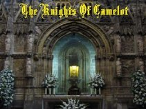 KnightsOfCamelot