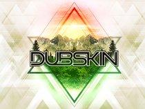 DubSkin
