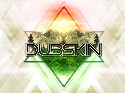 Image for DubSkin