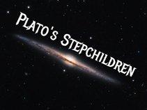 Plato's Stepchildren