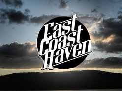 Image for East Coast Haven