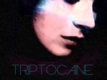 Triptocaine