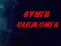 Synth Elements