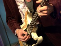 Joris Hendrik Band