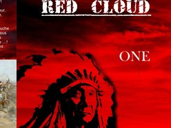 Image for Red Cloud