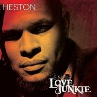 1370413183 heston single cover love junkie