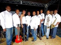 Image Band