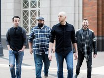 Tristan Bugenis Band