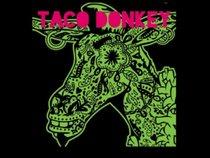 Taco Donkey
