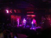 Cody Jackson Band