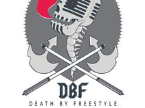 Death by Freestyle