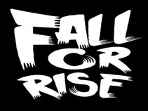 FALL FOR RISE