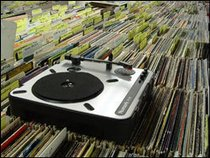 Beat-Oven