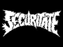 Securitäte