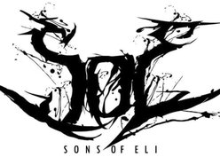 Image for Sons of Eli
