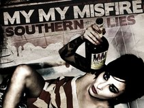 My My Misfire