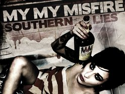 Image for My My Misfire