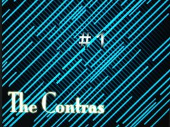 Image for The Contras