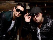 DJ Kane & Ricky Rick Oficial