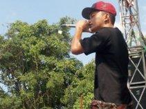 Rizal Siddiq