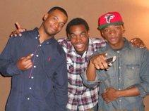 Them Hebrew Boyz