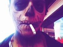 Proyecto Zombie